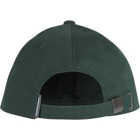Peak Performance Shade Cap Noble Green